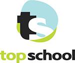 Visit Topschool