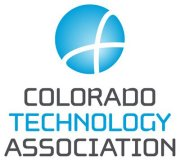 Visit Colorado Technology Association