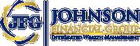 Visit Johnson Financial Group