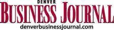 Visit Denver Business Journal