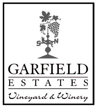 Visit Garfield Estates