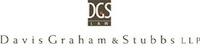Visit DGS Law