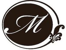 Visit Madison Taylor Marketing