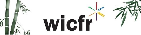 wicfr logo wi bamboo