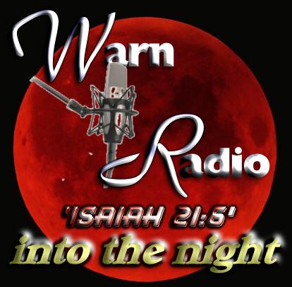 warn logo 2