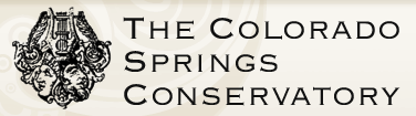 colorado springs conservatory