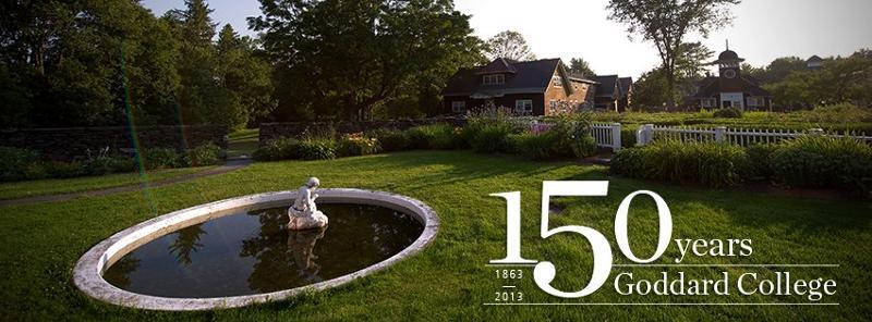 150th garden