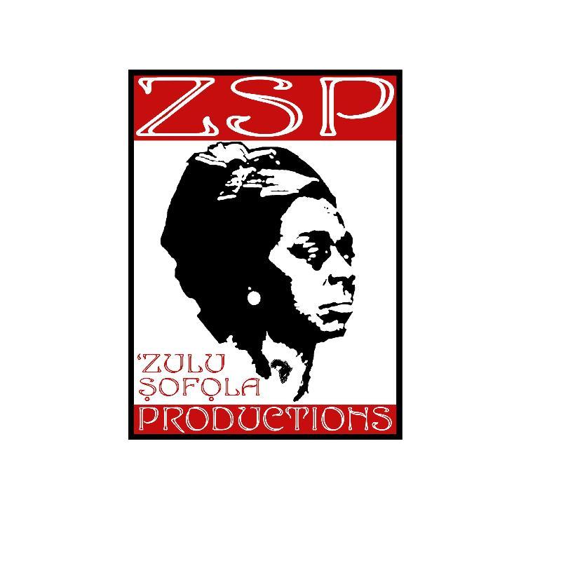 ZSP logo