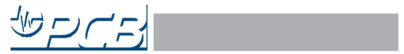 PCB Transparent Logo