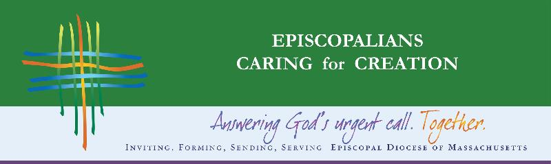 Epis Caring for Creation