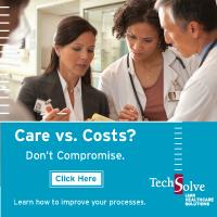 https://www.techsolve.org/healthcare