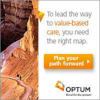 www.optum.com/journey