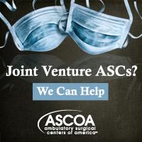 http://www.ascoa.com/services/joint-ventures.aspx