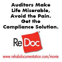 http://www.rehabdocumentation.com/movie
