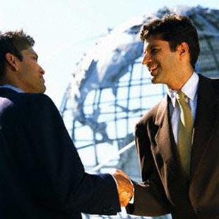 SalesRelationships
