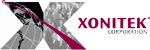 XONITEK Corporation