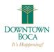 downtown_boca
