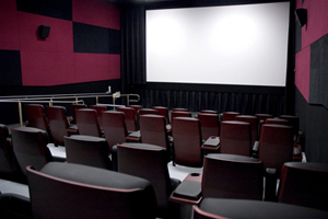 HD wallpapers fau living room theaters com