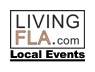 livingfla2