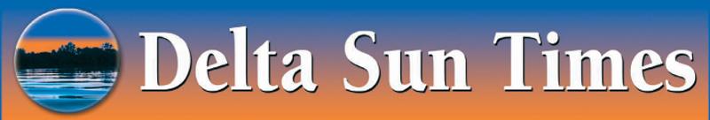 Delta Sun Times