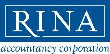 Rina logo 2013