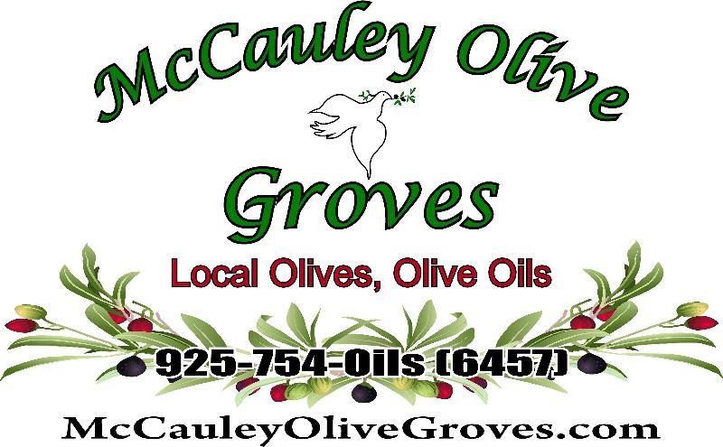 McCauley 2012
