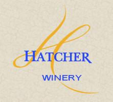 Hatcher
