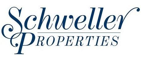 Schweller Logo