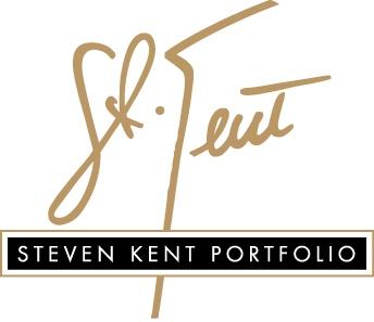 Steven Kent Portfolio