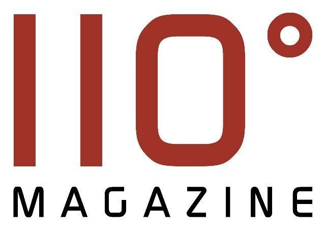 110 logo