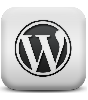 BeMo WordPress