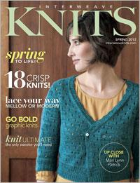 knits mag