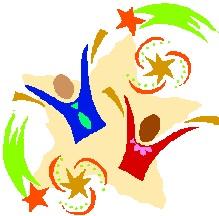 favorite logo