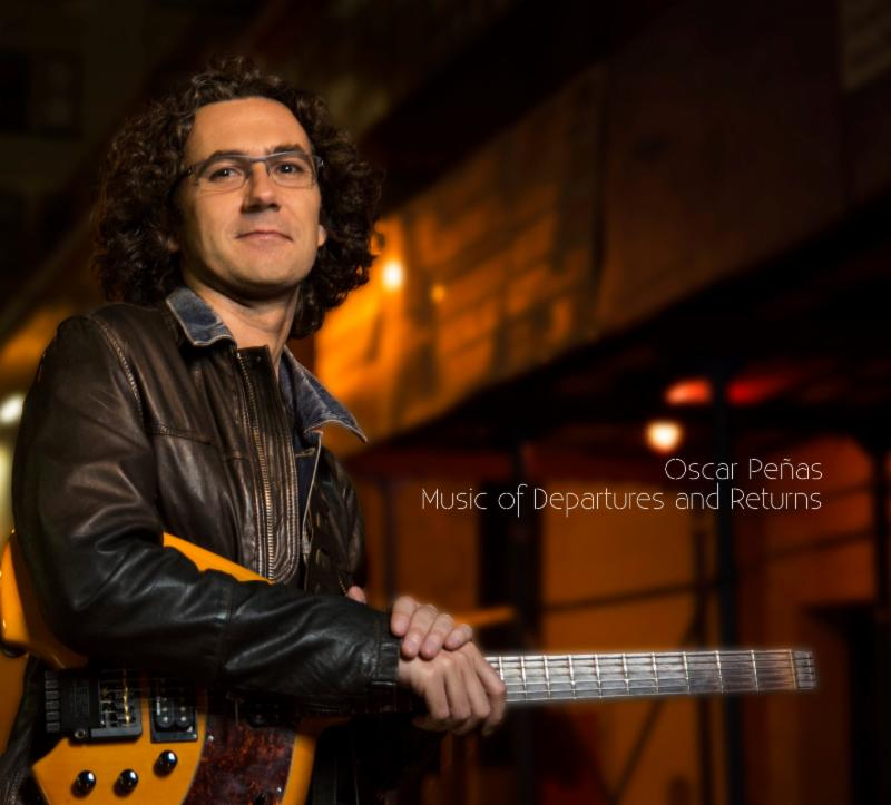 Guitarist Oscar Penas Showcases Diverse Cultural Influences On New Album Music Of Departures And Returns Available April 15 Via Musikoz as well ALMYDA 20JOSEPH 20C together with El Salvador Supreme Court War Crimes Amnesty further ARMENTEROS 20ATIANO in addition VIDAL 20ANTONIO. on oscar rivera cuban artist