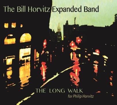 Bill Horvitz