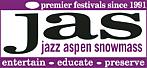 JAS logo