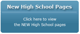 High School Pages button