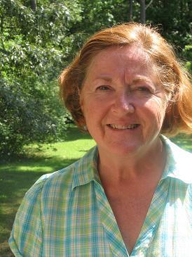 Joy Williamson bst