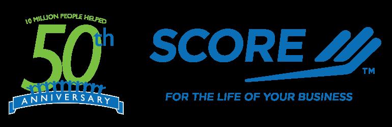 www.score.org