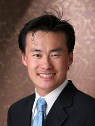 Dr. Jin Y. Kim