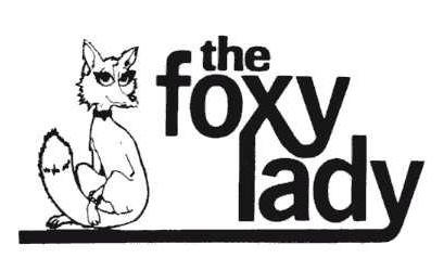 2cbac7acd5f8 Tax Free Weekend! + Juan Carlos Pinera!! + Jamye Shaw!!! = Another Amazing  Foxy Lady Event!