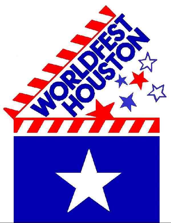 WorldFest Logo