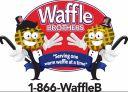 WaffleLogo