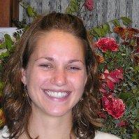 Amanda Abramson
