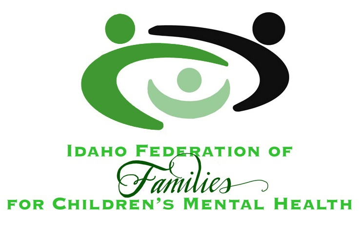 Idaho Federation of Families