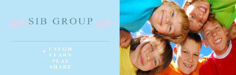 Sib Group header