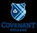 Covenant College
