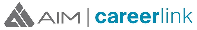 AIM Careerlink