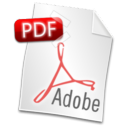 Download as PDF