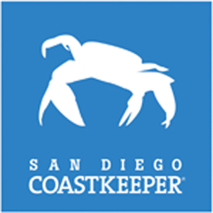 SD CoastKeeper Logo